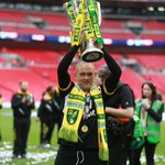 See my pictures from the @NorwichCityFC v @Boro #PlayoffFinal here: https://t.co/OXXOIkWSdS #NCFC #MFC #CanaryCall http://t.co/chfT1x3cLE