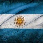Feliz Dia de la Patria!!!! En el 205 aniversario de la Revolucion de Mayo. http://t.co/D2aSiA9os6
