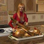 Meuf: Le repas est prêt Mec : On mange quoi? Meuf : La pute qui ta envoyer un coeur tout à lheure Mec: Ah ue http://t.co/N9gUeltWpG