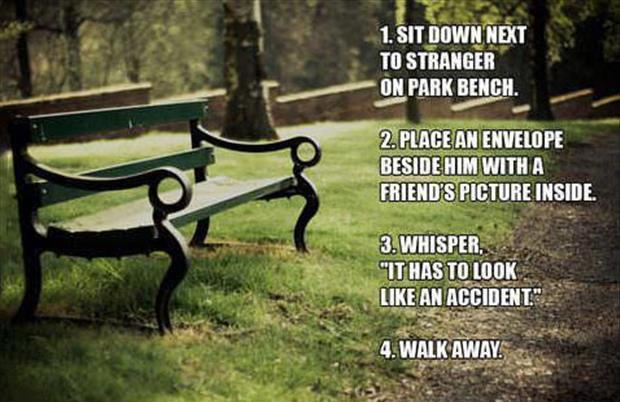 Gotta try this!