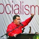 """#ApoyoContundenteADiosdado Comparto Sentir Bolivariano: """"Cuidado con el reformismo"""" http://t.co/nQuJN6yCjB http://t.co/204MQFDkT4"""