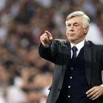 ÚLTIMA NOTICIA. Florentino Pérez ha comunicado a Ancelotti que no seguirá siendo entrenador del Real Madrid http://t.co/nBHR4Uducw