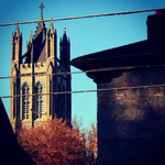 Follow us on Instagram for more shots of #Kingston, Ontario! http://t.co/wKndc6KeeD #VisitKingston http://t.co/ANahWC88ZH