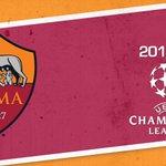 La #ASRoma ha conquistado la clasificación directa a la próxima Champions League!! @ChampionsLeague http://t.co/gN38PGF54L