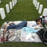 to the families of the fallen, on this Memorial Day, our hearts are with you❤️ http://t.co/Xd0A9jfqOb