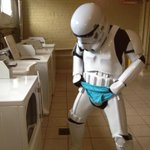 Other veteran stormtroopers have been forced to make compromises in the ensuing decades... (http://t.co/2gl1yo3PJh) http://t.co/esVrIYuiJS