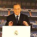#ÚltimaHora: Florentino Pérez despide a #Ancelotti http://t.co/zGq4yaeSr5 http://t.co/9vkF2NH9WU