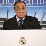 Florentino Pérez vient dannoncer que le nom du nouvel entraineur du Real Madrid sera connu la semaine prochaine ! http://t.co/Sc7mQtP1Ca