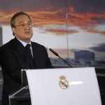 Florentino Pérez anuncia el cese de @MrAncelotti como entrenador del @realmadrid http://t.co/lAMO1XGnFj #LigaBBVA http://t.co/4HbVrL5iFn