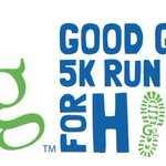 Join us on Sunday to support @GoodGriefNJ at their 5K Run Walk for Hope! http://t.co/OfjIF9bDrk #GoodGrief #Princeton http://t.co/da58w2Vw0C