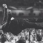 Gracias por tanto y mucha suerte, Ancelotti. http://t.co/GUiVdTpI5w