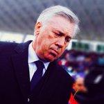 #Ancelotti ????Copa ????Champions ????Supercopa de Europa ????Mundial de Clubes 1 RT = 1 Gracias Carlo http://t.co/41Dwaysf4U