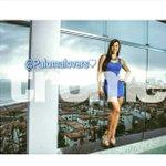 #MissCombateEs ----> @PalomaFiuza_1 ????❤ RT si piensas lo mismo ???????? RT RT RT @COMBATE_ATV RT http://t.co/TlSH7oEOME