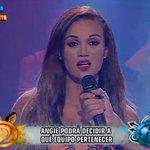 ¡La primera dama VOLVIÓ! Angie Arizaga regresa a las Cobras al lado de su capitán #EEG http://t.co/Dhm9rYemFQ http://t.co/4xpsX2sF9q