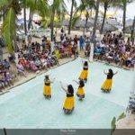 Tenemos el espacio ideal para tus eventos, reserva hoy mismo, sólo en Playa Suites #Acapulco http://t.co/Jr7NFqsmri