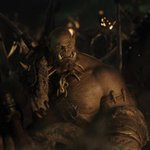 6 things we learned about Warcraft from its director http://t.co/e0srAFnvXe http://t.co/gCATABwKfT