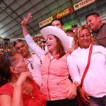 ¡Es hora de que #Guadalupe se levante y salga adelante! #IvonneGobernadora http://t.co/dbmxsyNnyj