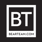 Were dedicated to people, not properties. - @TheBearTeam #RealEstate #Orlando - 407-228-1112 http://t.co/CKO43tNtCl