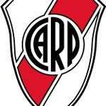 Feliz cumple para @CARPoficial y su gente. Actor principal en el pasado, presente y futuro del fútbol argentino http://t.co/FkE522b0Ze