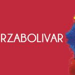 Pocos se atreven a la lucha. Gracias por desmostar ese coraje por una causa justa.  #FuerzaBolivar http://t.co/OP8e4cAUTL