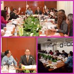 Encabezo 2da Sesión Ordinaria de la Junta Directiva del @INDEPEDI_CDMX @ManceraMiguelMX @Fidelpl http://t.co/RJ57QTdOLO