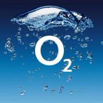 Are O2 customers experiencing problems in Milton Keynes? http://t.co/Cj7kEX7lyb http://t.co/0QUmqor8FE