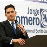 OJO: Panistas se reparten contratos millonarios en la Delegación Benito Juárez... http://t.co/bI3X9WcwdQ http://t.co/qfAoAFuoNn