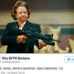 """""""Rita ya ha mandado el currículo a la empresa esa de los cazatalentos de Aguirre"""" @moedetriana http://t.co/dYhQe5VtGO http://t.co/8wnc6QXQBP"""