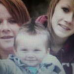 #gofundme campaign launched for #Ptbo mother & children who lost everything in a fire -> http://t.co/DhYxXAl0wI http://t.co/FghL4ryLzQ
