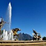 Sitios que no te puedes perder si estas en #Monterrey http://t.co/3twRwADxjW http://t.co/p6cu2op0tA