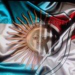 @Chori1708 FELIZ DDIA DE LA PATRIA, FELICES 114 AÑOS DE GLORIA RIVER PLATE http://t.co/MA1WIpHAa3