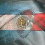 """""""Pongamos nuestra FÉ en la grandeza de un club que ve la luz el mismo día que nació la patria"""" LEOPOLDO BARD http://t.co/f3hlYlePYX"""