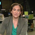 DIRECTO | Hablamos con @AdaColau , candidata a la alcaldía de @bcnencomu http://t.co/cDRBmelB5E http://t.co/GFwgiJjpMN