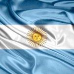 A 205 años de la Revolución de Mayo. Feliz día de la Patria argentinos!!! http://t.co/8rbxsiUtMj