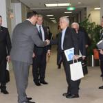 #ComercioeIndustrias- Empresas japonesas desean invertir en #Paraguay http://t.co/lyKto8aZwJ #hoypy http://t.co/62TFHzS14a