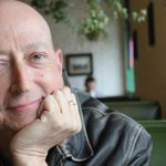 Former CBC comedy writer Mike OBrien dies of cancer #cbcmb #Winnipeg @LessThanKind @CornerGas http://t.co/lByFqCOJFU http://t.co/0QQinuVfBd