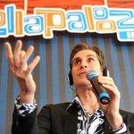 ¿Lollapalooza en Perú? Creador del festival registró marca en Indecopi #BlogsEC @elcomercio http://t.co/h3wz7FdWA3 http://t.co/Qdqlpt4cO1