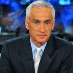 MAÑANA @JorgeRamosNews ENTREVISTA A @JaimeRdzNL #YoSoyBronco QUE TAL? PUDRETE DE ENVIDIA=> @telediariomty http://t.co/61KkFPB4i7 #mtyfollow