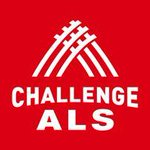 May is #ALS Awareness Month. Learn how you can #ChallengeALS. http://t.co/5COsWSCLqm http://t.co/R3gO2otF3Z