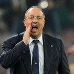 [#Liga] Selon @bernabeudigital, Perez nest pas convaincu par Klopp. Benitez serait le principal candidat. http://t.co/jiZShPogmm