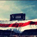 No habrá mancha que empañe tu grandeza. 114 años de gloria, el mas grande sigue siendo River Plate... http://t.co/BrQIjtSfBF