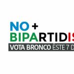 Tweet por el Bronco. Rescatemos Nuevo León del Bipartidismo. http://t.co/ulzAgRv4Sk