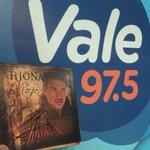 ¿Cuántos RT tendrá esta foto al finalizar la #CadenaNacional? Si acertás, ganás el CD con la firma de @Ricardo_Arjona http://t.co/LoCj2KLbSU