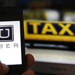 UBER vs Taxis ¿Una pelea con causa o una causa perdida? Aquí la opinión http://t.co/5yTBoxPrvz @Uber_DF #UberSeQueda http://t.co/wOhRJHCaGU