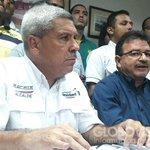 Alcalde de Barinas denuncia ecocidio en construcción de elevado http://t.co/GVKZdRYUCt http://t.co/W92Vn3GAuj