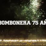 """La Bombonera cumple 75 años y #Boca lo festejó con un video: """"Un estadio, una leyenda"""". Mirá ▶ http://t.co/zKfh0Ygms5 http://t.co/cDwBx04vPs"""