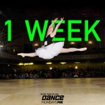 We're soooo CLOSE! Just ONE MORE WEEK (and 5hrs but who's counting?) till #SYTYCDpremiere June 1st at 8/7c on Fox! http://t.co/yd2OKPJXPE
