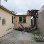 En fotos: Tornado deja 13 muertos en Ciudad #Acuña, Coahuila. http://t.co/QOORGreWYc http://t.co/QxGljFPOQS