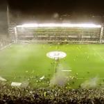 Un estadio, una leyenda. El video de @BocaJrsOficial por los 75 años de la gloriosa Bombonera https://t.co/e0esH8NC0b http://t.co/xCcKEPV8Zo