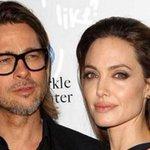 "La verdad sobre la sexualidad de Brad Pitt: ""Le gustan los hombres"" http://t.co/MfVHTaBsoI http://t.co/XAlPFB3CME"